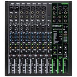 Mackie PROFX12 V3
