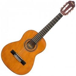 Guitarra Valência VC102 1/2