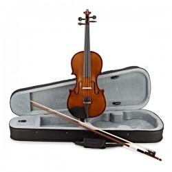 Violino Cremona SV-75 3/4