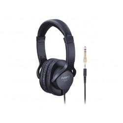 Headphones Roland Rh-5