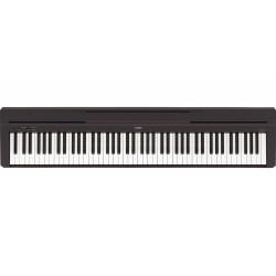 YAMAHA P45 Piano