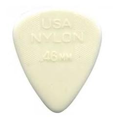 Palheta Dunlop 0.46 mm