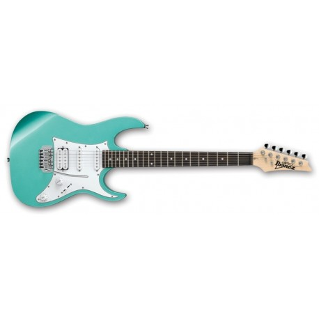 Guitarra Eléctrica Ibanez GRX40-MGN