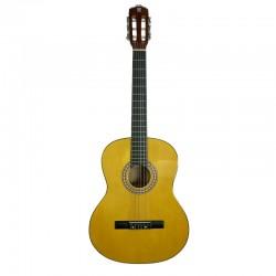 Guitarra + Saco OQAN
