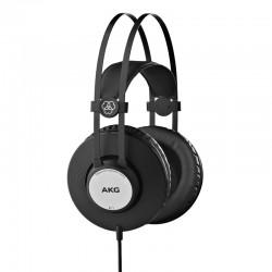 Headphones AKG K72