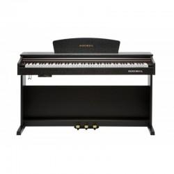 M90 Kurzweil Piano
