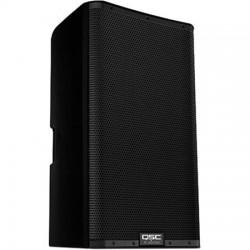 QSC K12.2 Coluna 2000w