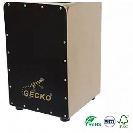 Cajon Gecko 012N