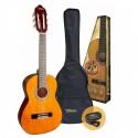 Kits Guitarra Clássica
